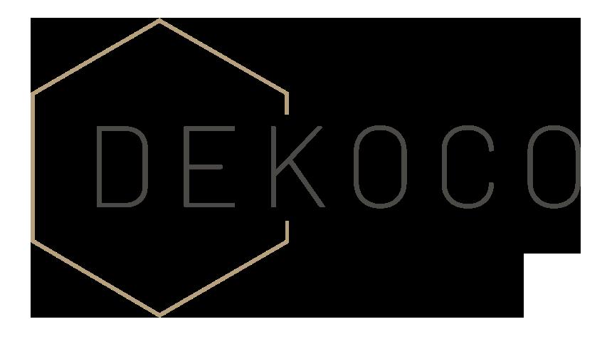 Dekoco